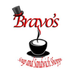 Bravos Soup and Sandwich Shoppe